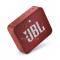 Фото Портативная колонка JBL Go 2 Red (JBLGO2RED)