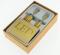 Фото Светодиодные лампы Cyclon LED H1 CREE XHP-50 6000K type 30 (пара)
