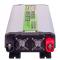 Фото Инвертор PULSO IMU-2020 (12/220V/2000W/USB-5VDC2.0A)