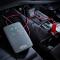 Фото Зарядное устройство для аккумуляторов Ring RESC706 12V 6А