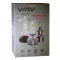 Фото Светодиодная лампа VIAN K6S H4 4300K (пара)