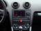Фото Рамка переходная Alpine KIT-8A3 для INE-W928R (комплект)