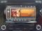 Фото Навигационная системма SITI-car TC 5000 для Volkswagen Touareg NF (RCD 550) 2010-