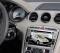 Фото Автомагнитола штатная Phantom DVM-6408G i6 Peugeot