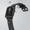 Фото Смарт-часы Amazfit Bip A1608 Black (UYG4021RT)