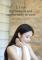Фото Bluetooth-наушник Joyroom JR-SP1 Single bluetooth earphone with charging case White
