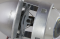 Фото Линзы биксеноновые Infolight G6 для H1 (без маски) (пара)