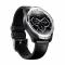 Фото Смарт-часы Mobvoi TicWatch Pro WF12106 Liquid Metal Silver