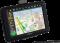 Фото GPS навигатор Globex GE520 (Навител)