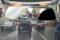 Фото Зеркало с видеорегистратором Phantom RM-50 DVR Full HD