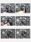 Фото Светодиодная лампа VIAN N1 H7 6000K (пара)