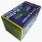 Фото Камера заднего вида Prime-X CA-1402 Renault Kangoo, Symbol 2, Grand Modus, Duster, Сaptur, Megane 3