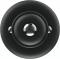 Фото АЗУ Xiaomi Car Charger 100W (CC07ZM/BHR4460CN)