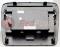 Фото Автомагнитола штатная RedPower 18011 Volvo S40 / C30 / C40