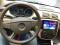 Фото Автомагнитола штатная RedPower 31169B Mercedes R Class 2005+