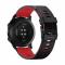 Фото Смарт-часы Honor Watch Magic Black (International Version) (TLS-B19B)