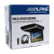 Фото Монитор потолочный Alpine PKG-RSE3HDMI