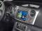 Фото Рамка переходная Alpine KIT-8VWTD для INE-W928R (комплект)