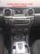 Фото Автомагнитола штатная RedPower 21024B Land Rover Discovery 4