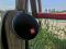 Фото Портативная колонка JBL Clip 3 Blue (JBLCLIP3BLU)