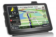 Фото GPS навигация - GPS навигаторы