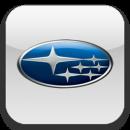 Фото Штатные магнитолы - Subaru