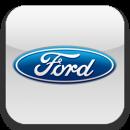 Фото Штатные магнитолы - Ford