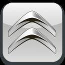 Фото Штатные магнитолы - Citroen
