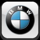 Фото Камеры заднего вида - BMW