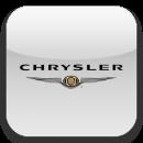 Фото Рамки переходные - Chrysler