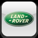 Фото Рамки переходные - Land Rover