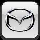 Фото Рамки переходные - Mazda