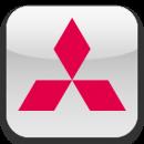 Фото Рамки переходные - Mitsubishi