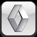 Фото Рамки переходные - Renault