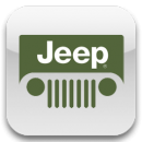 Фото Камеры заднего вида - Jeep