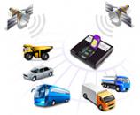 Фото Охранные системы - GPS трекеры, маркеры