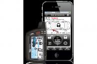 Фото Автомобильные сигнализации - GSM-сигнализации