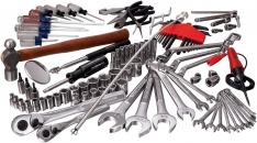Фото Для дома и отдыха - Инструменты