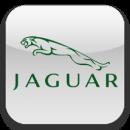 Фото Рамки переходные - Jaguar