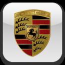 Фото Рамки переходные - Porsche