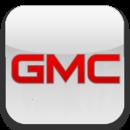 Фото Рамки переходные - GMC