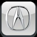 Фото Рамки переходные - Acura