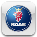Фото Рамки переходные - Saab