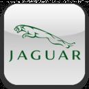 Фото Камеры заднего вида - Jaguar
