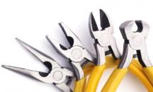 Фото Инструменты - Плоскогубцы, пассатижи, кусачки