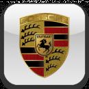 Фото Камеры заднего вида - Porsche