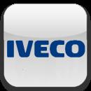 Фото Рамки переходные - Iveco