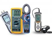 Фото Для дома и отдыха - Профессиональные контрольно-измерительные приборы