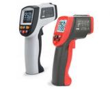 Фото Профессиональные контрольно-измерительные приборы - Измерители температуры