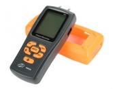 Фото Профессиональные контрольно-измерительные приборы - Дифференциальные манометры